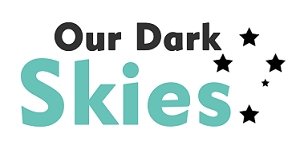 Our Dark Skies